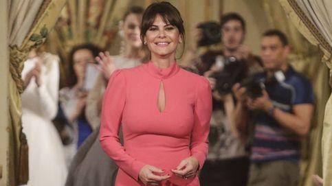 María José Suárez: Lo que le ha sucedido a Feliciano con Alba era esperable