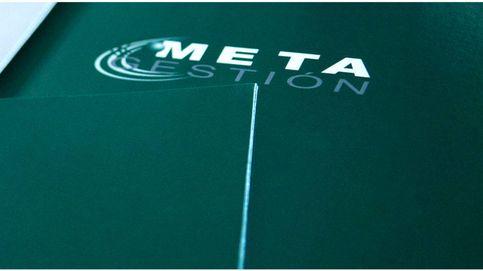 El dueño de Metagestión busca comprador para la gestora, con 600 M en fondos