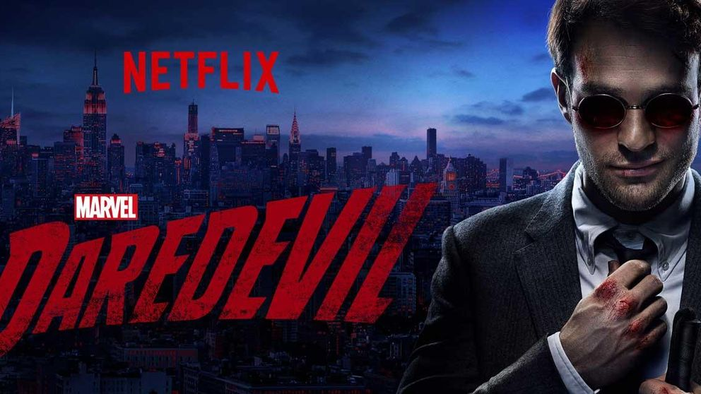 Cuatro motivos por los que sólo Telefónica sobrevivirá a Netflix