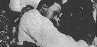 Post de Nietzsche y su hermana: la leyenda del incesto más famoso de la filosofía