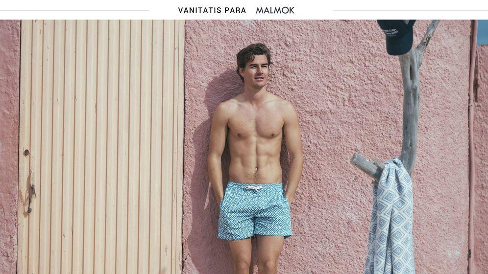 f9e111c4d los-trajes -de-bano-para-hombre-que-arrasan-son-sostenibles-y-made-in-spain.jpg mtime 1557999345