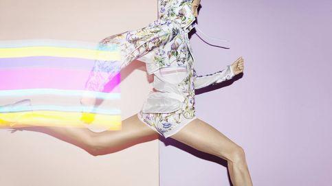 Problema y solución: evita que la ropa interior arruine tu entrenamiento