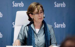 Sareb paraliza el 25% de las promociones de pisos sin terminar