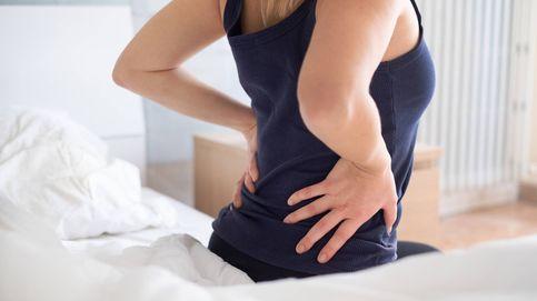 La peor posición que puedes optar al dormir y cómo puede afectar a tu salud