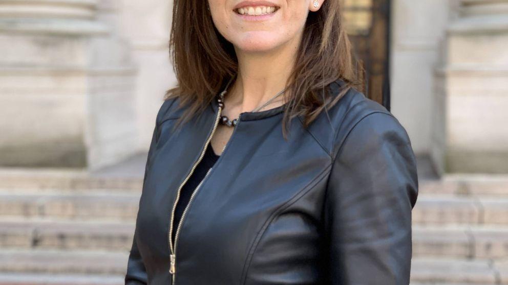 La española que investiga en EEUU el plasma como remedio: No estoy muy esperanzada