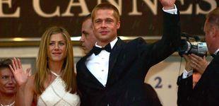 Post de Brad Pitt y Jennifer Aniston retoman el contacto y se mandan mensajes