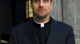 El diablo en las iglesias catalanas