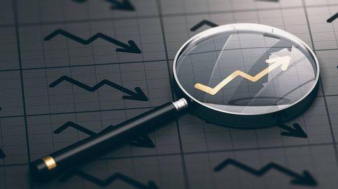 La rentabilidad de las inversiones del sector seguros cae a mínimos desde 2008