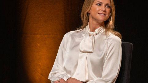 La princesa Magdalena y su regreso a Suecia: todos los detalles