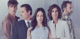 Post de Gran indignación con Telecinco tras emitir un capítulo repetido de 'La verdad'