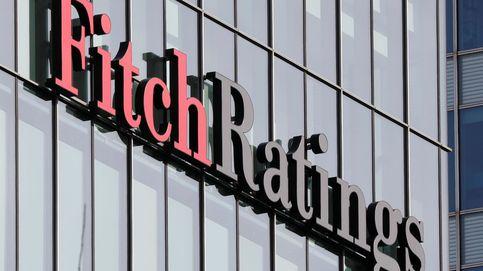 Fitch apunta a un menor riesgo de Cataluña para el 'rating' de España tras los indultos