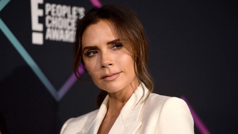 De Pedroche a Victoria Beckham: las celebrities con más 'orgullo'