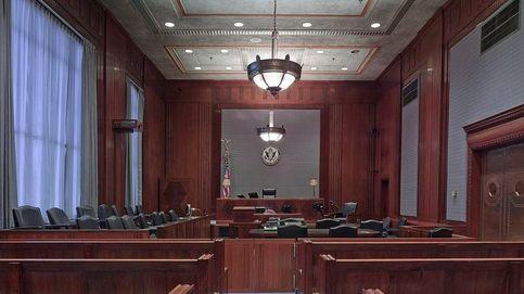 Un pandillero se libra de la cárcel por el amor entre una jurado y un testigo