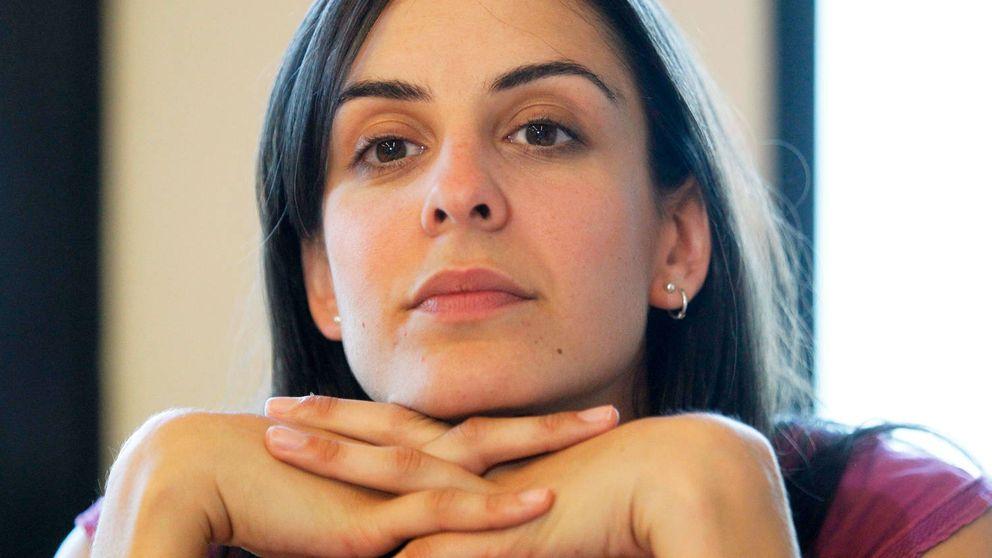 Rita Maestre: Encabezaré Adelante Podemos para ganar Madrid en 2019