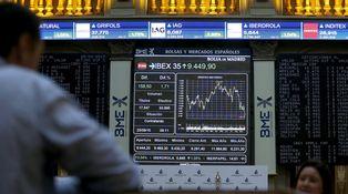 Aprovechemos para aprender sobre mercados