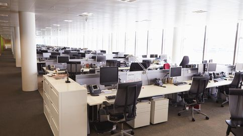Desmontando tópicos: los españoles trabajan hoy 2,5 años más que en 1976