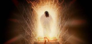 Post de ¿Robaron el cuerpo? ¿Sobrevivió? Última hora sobre la resurrección de Jesús