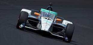Post de Fernando Alonso se hunde y Palou se ve capaz de todo si entra en el 'Fast 9'