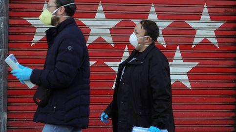Google analiza el confinamiento en España: así ha cambiado la vida por el coronavirus