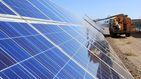 Macquarie refinancia las renovables de los fondos Elliott y JZI en España