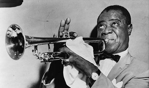 El jazz, el gran embajador de EEUU durante la Guerra Fría