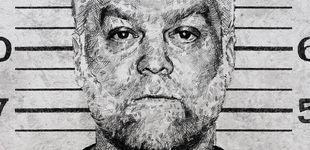 Post de Vuelve 'Making a murderer', el documental criminal de Netflix que sacudió EEUU