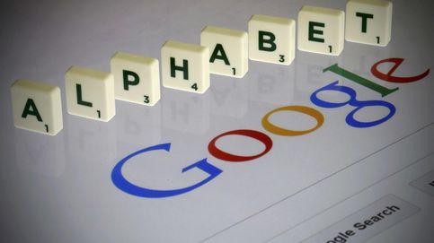 Google empieza a cotizar en los mercados de valores como Alphabet