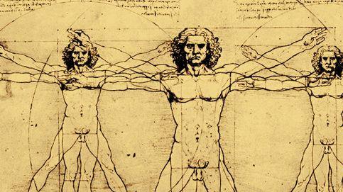 ¿Por qué Da Vinci no acabó buena parte de sus obras? Pudo haber tenido TDAH