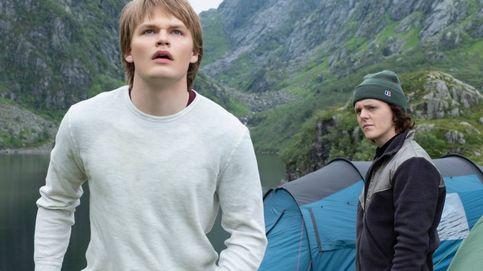 Netflix lanza el primer tráiler de 'Ragnarok', la nueva serie del creador de 'Borgen'