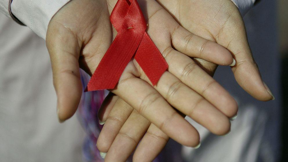 El mundo detiene el sida y se fija un nuevo objetivo: erradicarlo en 2030