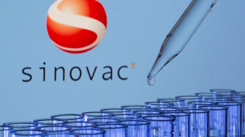 La OMS aprueba el uso de la vacuna china de Sinovac