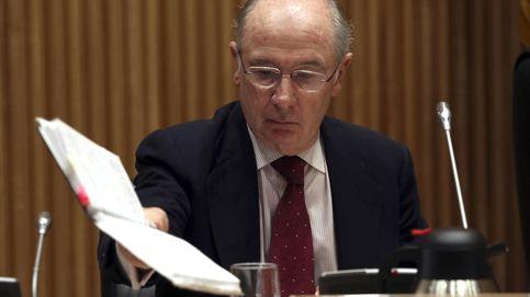 Anticorrupción apunta que Rato ocultó al fisco español más dinero del que recoge el juez