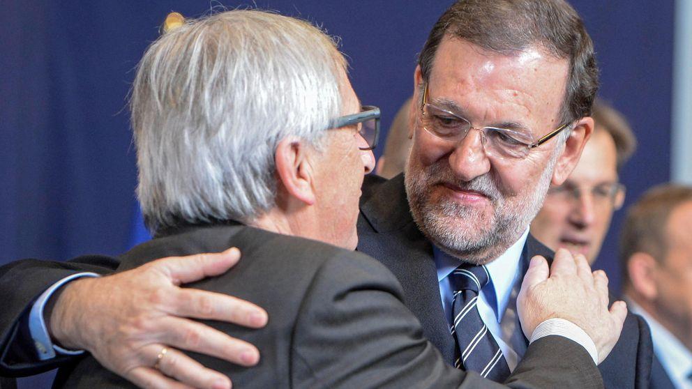 Bruselas avisa de que España aún es vulnerable y pide acelerar las reformas