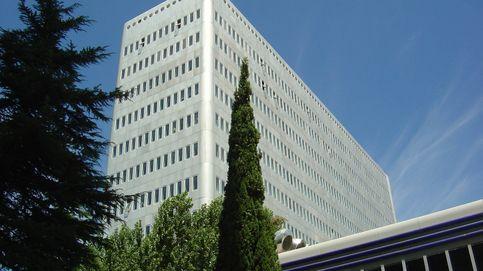 Uría, Clifford y Linklaters lideran el sector legal en España, según Chambers