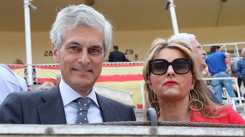 De Constantin de Bulgaria a Nuria González: los vips copan la Feria de San Isidro