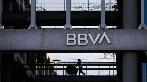 BBVA se desploma un 7,72% ante las nuevas turbulencias de la lira turca