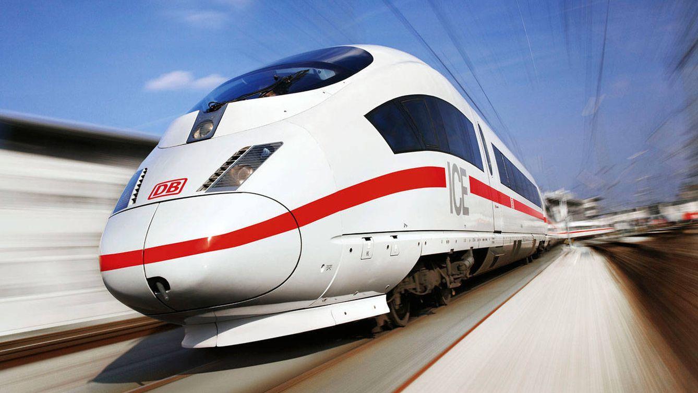 los hyperloop del presente estos son los 10 trenes m s. Black Bedroom Furniture Sets. Home Design Ideas