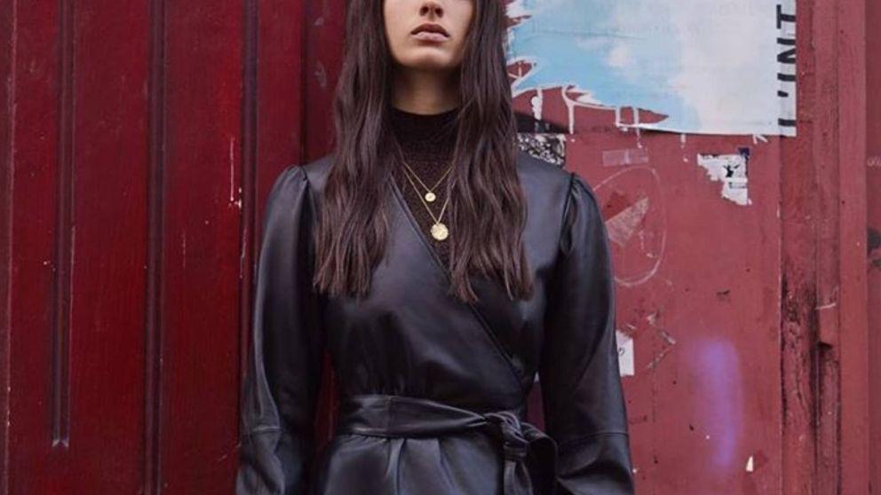 Elige tu collar perfecto según tu signo del Zodiaco en la nueva colección de joyas de Maje Paris