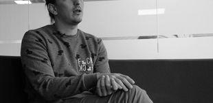 Post de Esta 'startup' quiere enseñar a los 'millennials' la cultura de la inversión