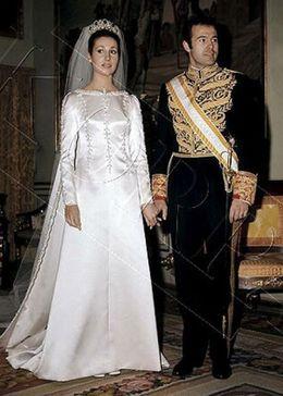Foto: El duque de Cádiz, dos décadas sin respuestas