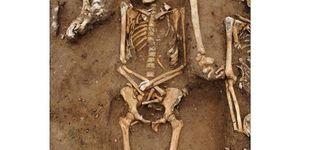 Post de La prueba más evidente de la devastación de la peste negra en zonas rurales de Inglaterra