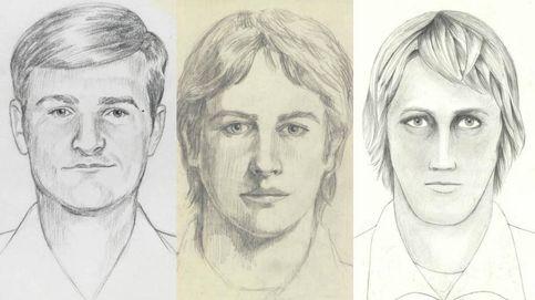 El asesino en serie más misterioso: 30 años después, aún no le han encontrado