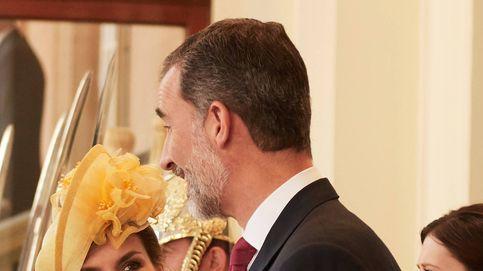 Felipe y Letizia, hoy en Windsor: guía para no perderse nada de la Orden de la Jarretera