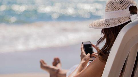 Cinco consejos para que el 'roaming' no te arruine este verano