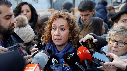 La 'consellera' Capella elogia a un Sánchez resistente que lo ha ganado todo