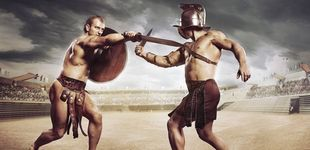 Post de SPQR, la historia que derriba los mitos del Imperio Romano