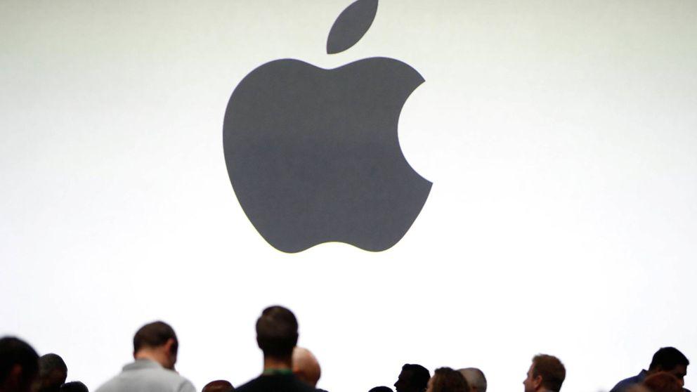 Suscripciones a gogó: así pelearán Apple, Movistar y Netflix por tu bolsillo este otoño