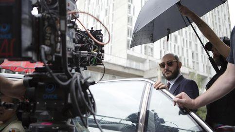 Los guionistas españoles quieren entrar en la lista negra de Hollywood