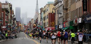 Post de Un entrenador de maratones comparte los secretos de los 'mejores runners'