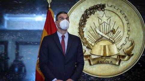 El Consejo de Estado recomienda al Gobierno una reforma legislativa tras el fin de la alarma